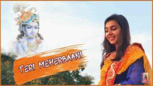 teri-meherbaani-bhajan-mp3-download-maanya-arora