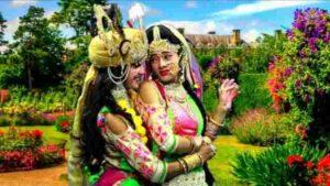 Yasoda Maiya Tera Lalla Bada Satata Hain Bhajan Mp3 Download