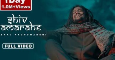 Shiv sama rahe mujhme mp3download