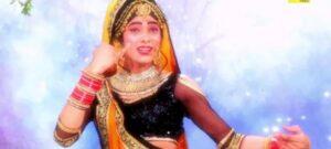 Tum Ho Kaare Main Gori Saanwre Bhajan Mp3 Download- Renuka Pawar